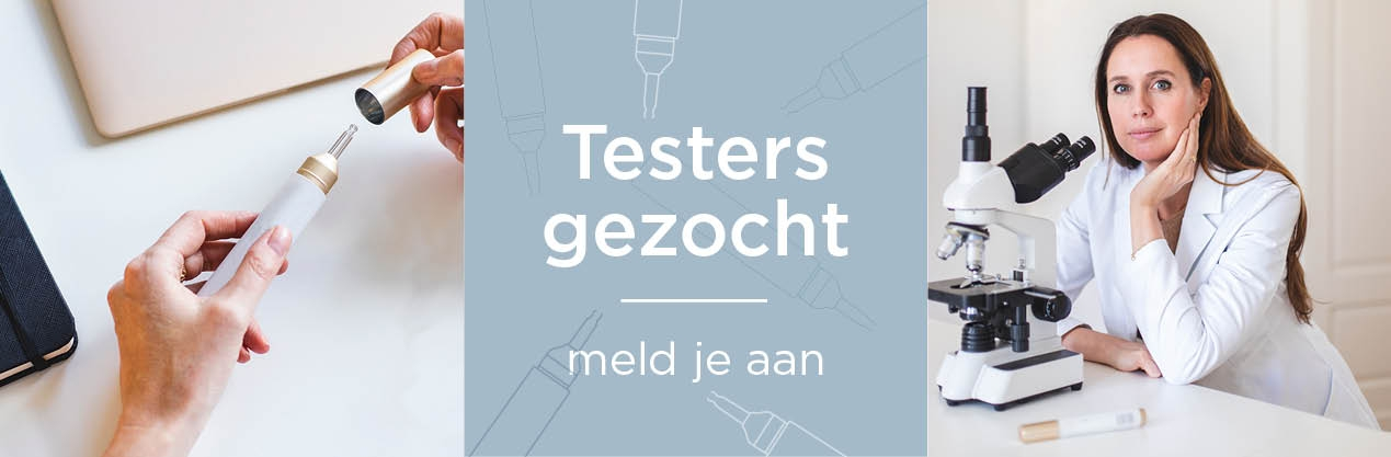 Testers_drjetskeultee